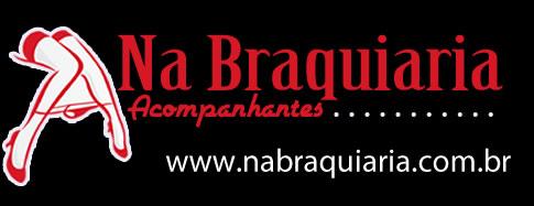 NaBraquiaria.com   Acompanhantes Travesti Dourados   Garotas de Programa Travesti Dourados