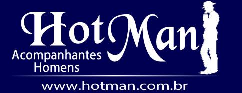 Hotman Acompanhantes Masculinos | Acompanhantes Travesti Campo Grande | Garotas de Programa Travesti Campo Grande